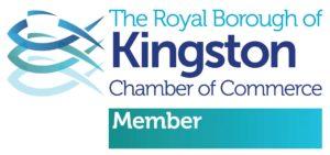 The Royal Borough of Kingston Chamber of Commerce