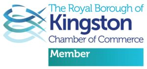 The Royal Borough of Kingston Chamber of Commerce