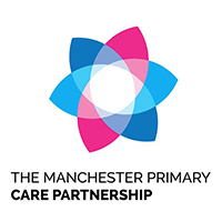 Manchester Primary Care Partnership