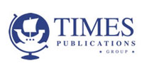 Times Publications Group